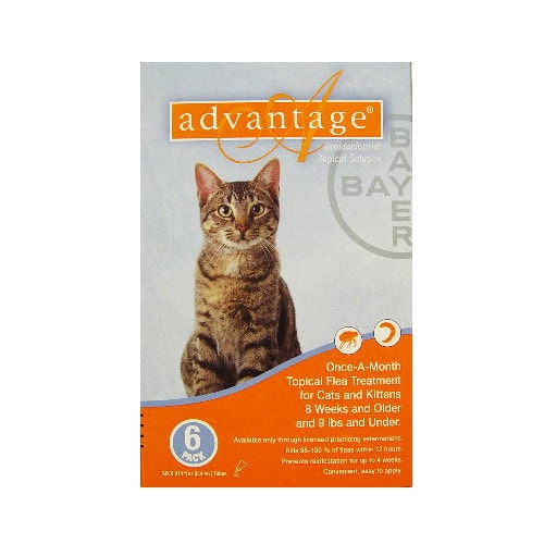 Advantage-Kittens-and-Small-Cats-1-9lbs